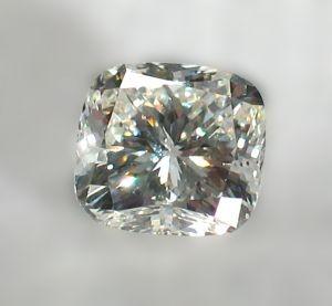 diamond-1-124577-m
